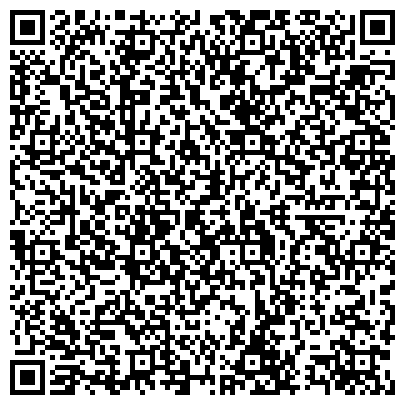 QR-код с контактной информацией организации Стоматологическая клиника доктора Шипенко, ЧП