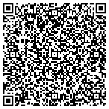 QR-код с контактной информацией организации Стоматология доктора Лозового, ООО