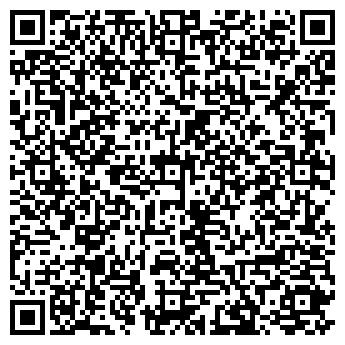 QR-код с контактной информацией организации Фалтис, Компания