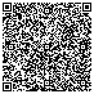 QR-код с контактной информацией организации Элит Смаил, ЧП