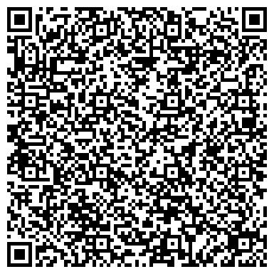 QR-код с контактной информацией организации Маригор, Стоматологическая практика , ЧП (Marigor)