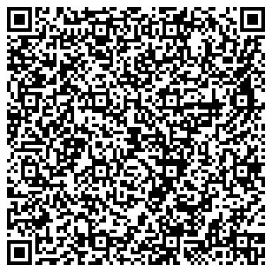 QR-код с контактной информацией организации Си-дентл, ООО Стоматологическая клиника (Сі-дентл)