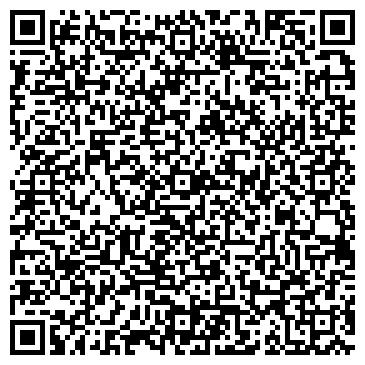 QR-код с контактной информацией организации Новитня стоматология, ООО