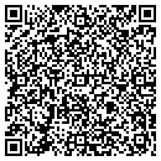 QR-код с контактной информацией организации Бугай, ЧП
