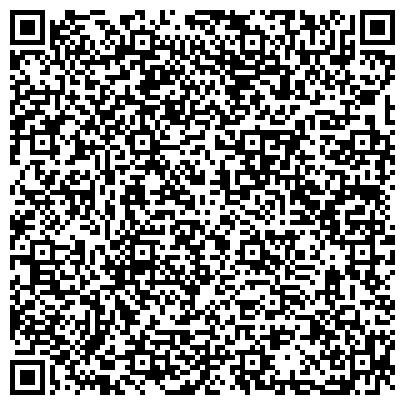 QR-код с контактной информацией организации Институт Прогрессивных Стоматологических Технологии, ООО