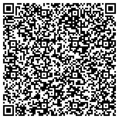 QR-код с контактной информацией организации Сова (стоматологический кабинет), ЧП