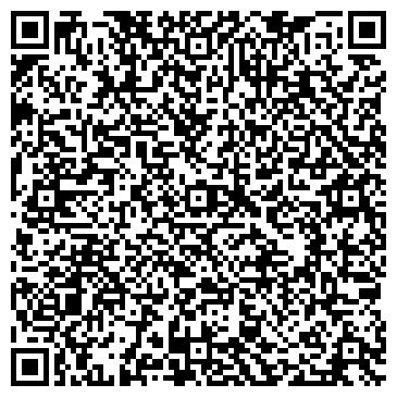 QR-код с контактной информацией организации Стоматологическая клиника КЭМ, ЧП