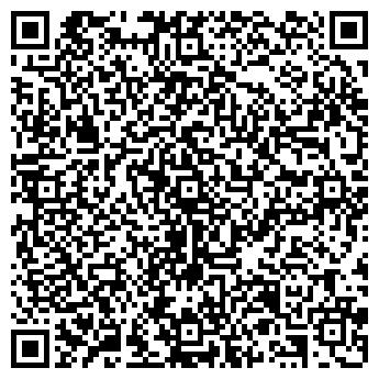 QR-код с контактной информацией организации ВиВА, ООО (ViVa)