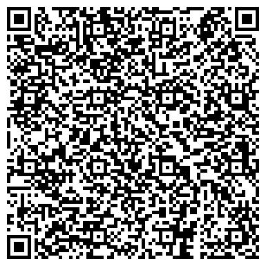 QR-код с контактной информацией организации Стоматология ПВ Клиник, (PV Clinic)