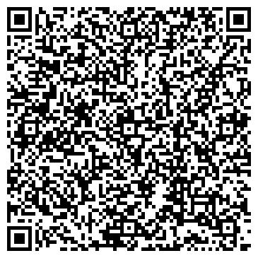 QR-код с контактной информацией организации ИНТЭКС СТОМАТОЛОГИЧЕСКАЯ КЛИНИКА, ЧП