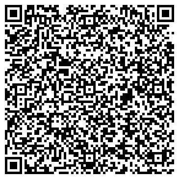 QR-код с контактной информацией организации Смайл стоматология , ЧП