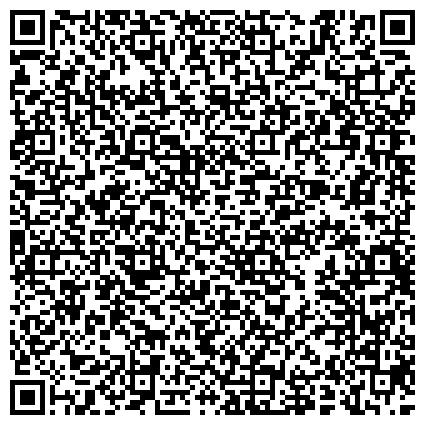 QR-код с контактной информацией организации Стоматологический центр Дентарекс (Dentarex), ООО