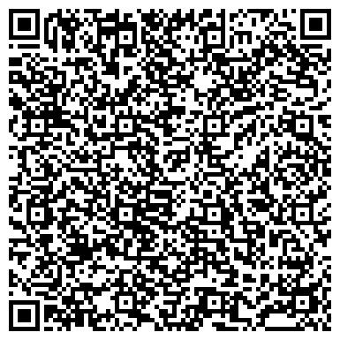 QR-код с контактной информацией организации Cтоматологический центр ГУК ДЕНТА Л