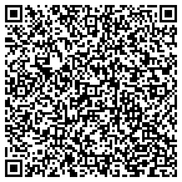 QR-код с контактной информацией организации МАСТЕР БАНК