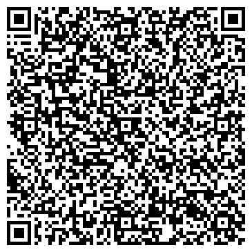 QR-код с контактной информацией организации Стоматология в Донецке, ЧП