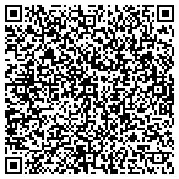 QR-код с контактной информацией организации Приваблива усмишка, ЧП