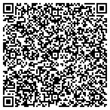 QR-код с контактной информацией организации Клиника им. Заблоцкого, ЧП