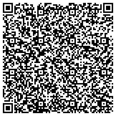 QR-код с контактной информацией организации Стоматологическая клиника Михайлюка, ЧП