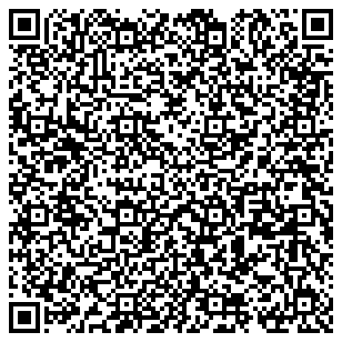QR-код с контактной информацией организации Медтехника Стоматкомплект, ЧП