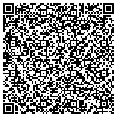 QR-код с контактной информацией организации Стоматология, ЧП