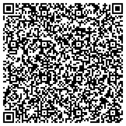 QR-код с контактной информацией организации Медико косметологический центр ШАРМ, ООО