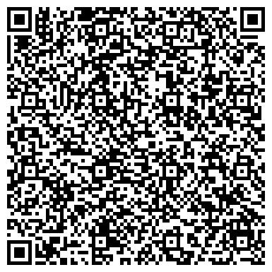 QR-код с контактной информацией организации Бирмакс, ЧП (Стоматологический Центр Улыбки)