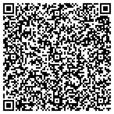 QR-код с контактной информацией организации Инкодент стоматцентр, ЧП