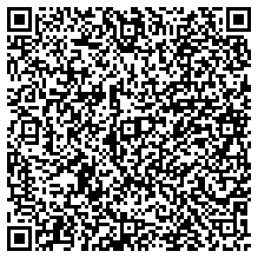 QR-код с контактной информацией организации Ангелдент, ООО