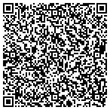QR-код с контактной информацией организации Стоматология врачей Спеваковых, ЧП