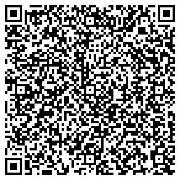 QR-код с контактной информацией организации Стоматология, кнп№4