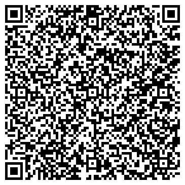QR-код с контактной информацией организации Медицинский центр, Медилекс