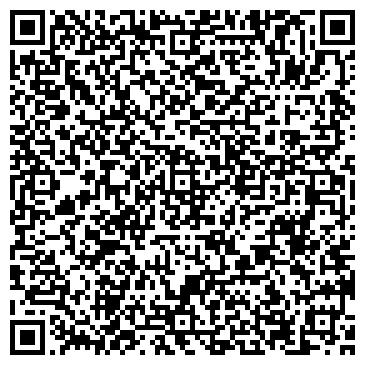QR-код с контактной информацией организации Альта, Стоматологическая клиника