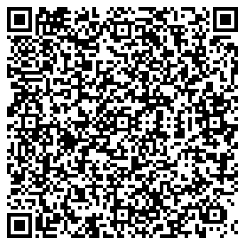 QR-код с контактной информацией организации Мед-Део, Компани