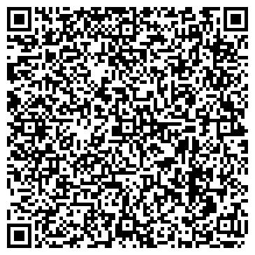QR-код с контактной информацией организации Денсим, Стоматологическая клиника