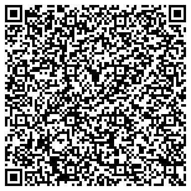 QR-код с контактной информацией организации Стоммакс, Житомирское стоматологическое КП