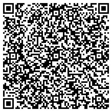 QR-код с контактной информацией организации Колективная медицина ,ЧП