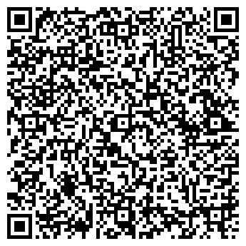 QR-код с контактной информацией организации Дент-Арт, ООО