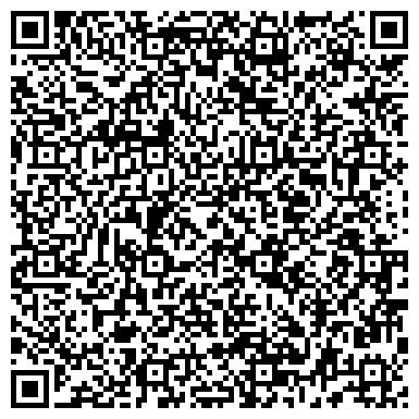 QR-код с контактной информацией организации Полимед ООО