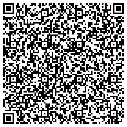 QR-код с контактной информацией организации Дент Люкс, ЧП (dent lux)