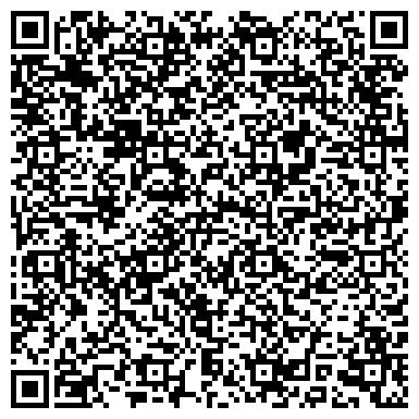 QR-код с контактной информацией организации Стоматклиника ALBENA, СПД, Бейгул А.Н.
