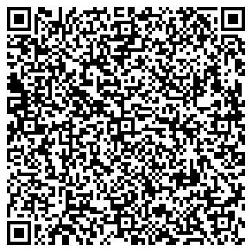 QR-код с контактной информацией организации Стомат-сервис, ООО