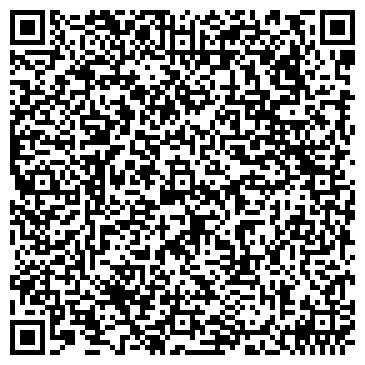 QR-код с контактной информацией организации Юнидепот, ЧП