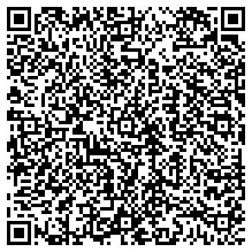 QR-код с контактной информацией организации Олев, ЧП
