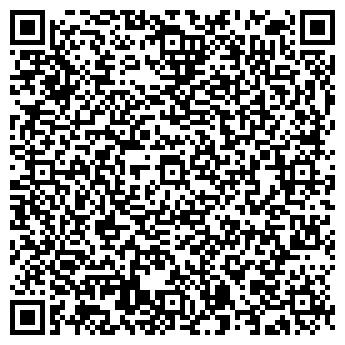QR-код с контактной информацией организации Лара Дент, ЧП