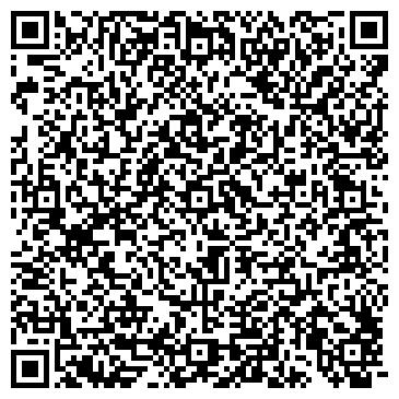 QR-код с контактной информацией организации Блиц стоматология,Компания