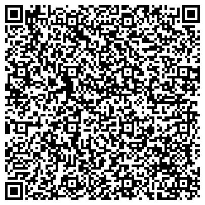 QR-код с контактной информацией организации Клиника авторской стоматологии Марьяны Мельничук