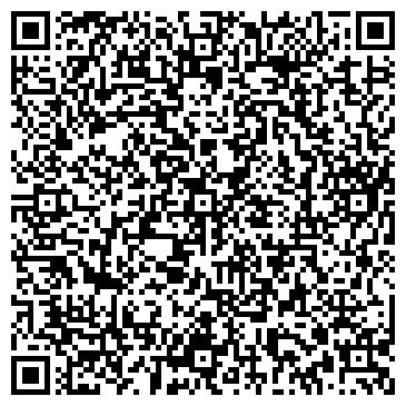 QR-код с контактной информацией организации Немецкая стоматология, ЧП