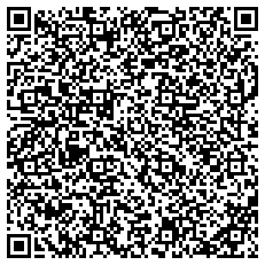 QR-код с контактной информацией организации Клиника эстетической стоматологии, ООО