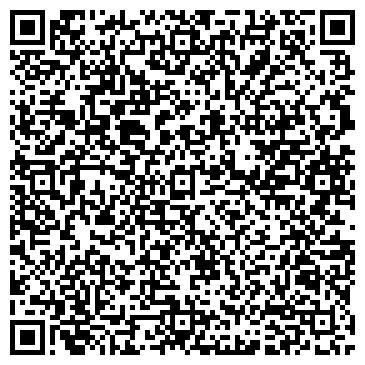 QR-код с контактной информацией организации Си.Ти.Кар. ООО
