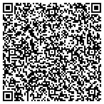 QR-код с контактной информацией организации Витадент, Компания
